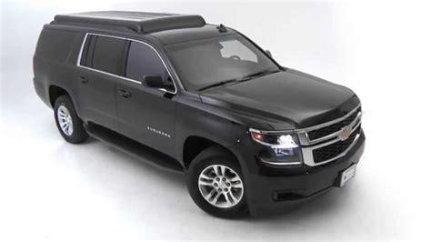 toyota limo 2016 100 toyota limo interior all cars 4 u toyota vitz