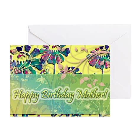 greeting cards inspirational dltk custom greeting cards dltk custom greeting cards greeting cards for adults spy