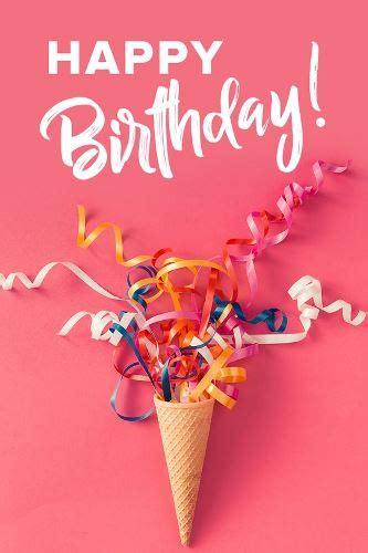happy birthday wishes for best friend 12