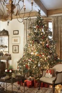 Homes With Christmas Decorations by It S Beginning To Look A Lot Like Christmas On The New