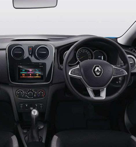 Braking System Fault Renault Captur Renault Sandero Price Fuel Consumption Review
