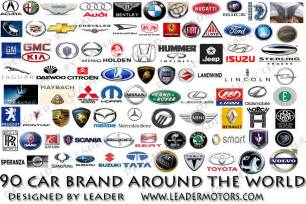 new car brands in india l e a d e r m o t o r s