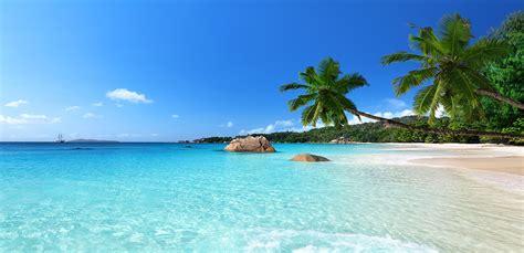 best vacation beaches the world s 50 best beaches 169 by flightnetwork