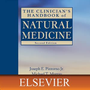 on the nature signs and treatment of childbed fevers in a series of letters addressed to the students of his class classic reprint books handbook of medicine 4 3 136 apk free