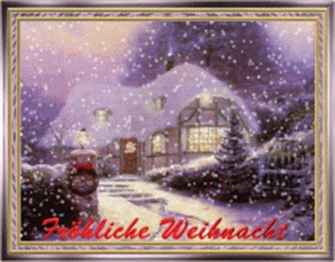 Sticker Selber Gestalten Whatsapp by Animierte Weihnachten Gifs Frohe Weihnachten Gif Paradies