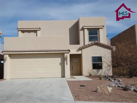 Homes For Sale In Las Cruces Nm by 88012 Houses For Sale 88012 Foreclosures Search For Reo