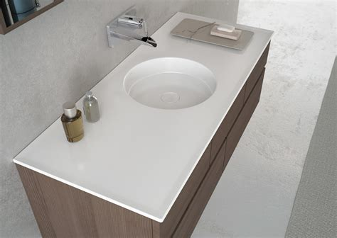 Baths Showers vitra memoria washbasin with round bowl elite bathrooms