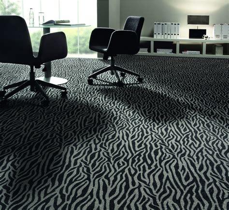 parkett teppich parkett teppich laminat und bodenlegerfachbetrieb in