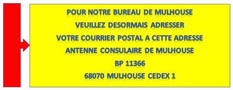 consolato generale di francia consolato generale metz