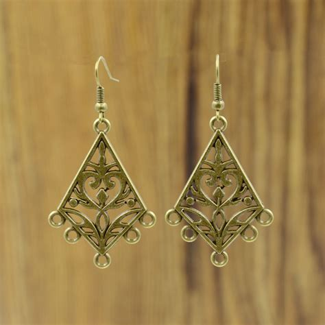where can i buy to make jewelry buy wholesale earring supplies from china