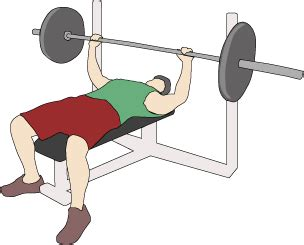 maximum bench press user edwin777 ggcwiki