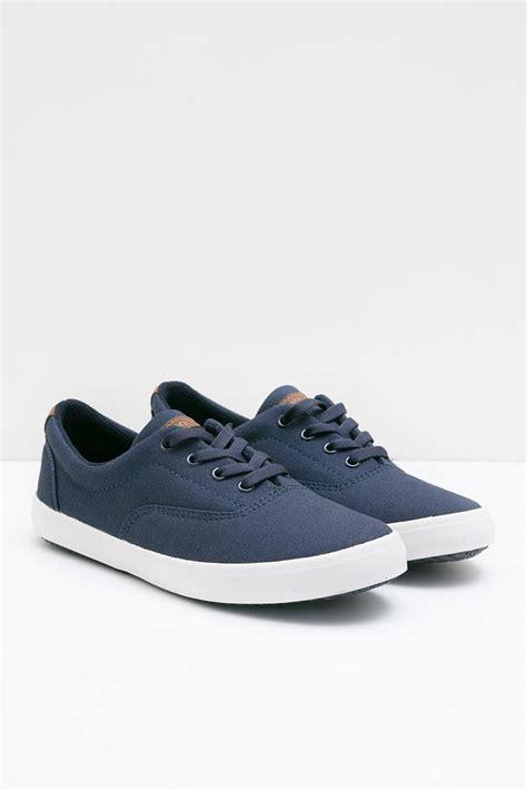 sell airwalk jasleen aiw17cv0246s navy sneakers berrybenka
