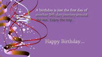 Happy birthday wallpaper 1115158
