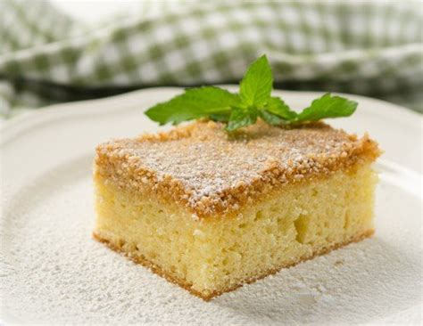 einfache kuchen rezepte einfache kuchen rezepte muttertag panowow