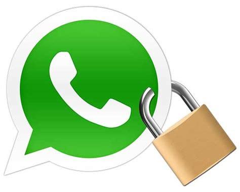 imagenes en whatsapp que cambian qu 233 ocurre con whatsapp en brasil y por qu 233 se ha