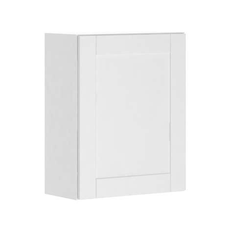 home depot white shaker cabinets hton bay princeton shaker assembled 24x30x12 in wall
