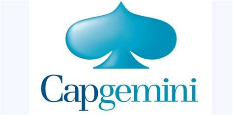 Capgemini Mba by Capgemini Remporte Un Contrat Aupr 232 S De Centrica 9
