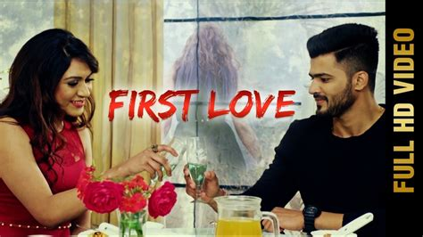 film love punjab mp3 song download download lagu new punjabi love song 2017 mp3 girls