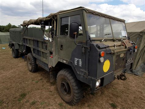 land rover forward land rover 101 forward