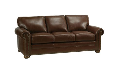 arizona leather sofa savannah sofa arizona leather interiors