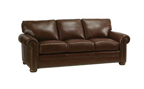 arizona leather sofa sofa arizona leather interiors