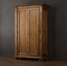 Reasonably Priced Wardrobes 1000 Images About Armoires On Antique Armoire