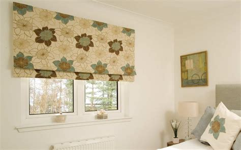 blinds for bedroom roman blinds surrey blinds shutters