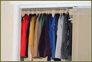 Coat Closet Systems Craft Closet Organization Systems Home Design Ideas