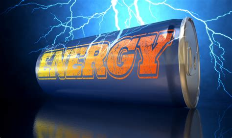 energy drink images energy drinks car accidents and increased potential for