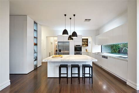 kitchen bench lights lights above kitchen bench kitchen modern with modern