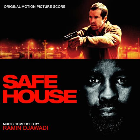 safe house 1500x1500px 881 87 kb safe house 438362