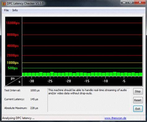 Dpc 0 Resumen by An 225 Lisis Port 225 Til De Juegos Asus G73jh Ati Hd 5870