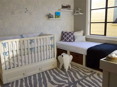 baby themed rooms rooms and parties we love this week