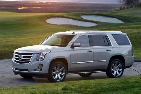 images of 2015 cadillac escalade 2015 cadillac escalade