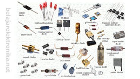 transistor elektronika elektronika dasar transistor pdf 28 images 74138 datasheet pdf sent by elizabeth jefferies