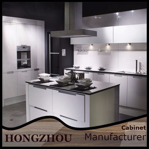 new kitchen products new solid wood cabinets kitchen products buy wood kitchen cabinet new kitchen products new