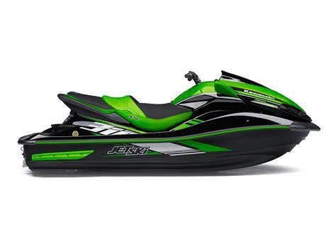 Pwc Pre Mba Edge new 2017 kawasaki jet ski ultra 310r watercraft in