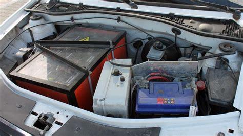motor electric autoturism am testat logan ul electric merit 227 10 000 de