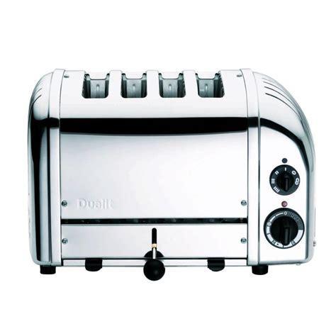 Black Chrome Toaster Black Decker 4 Slice Toaster Oven In Black Stainless Steel