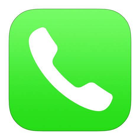 Bildergebnis für icon telefon