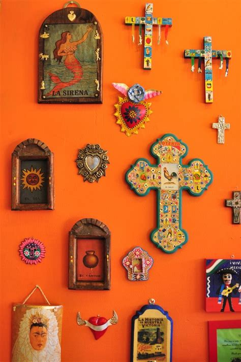mexican home decor best 25 mexican home decor ideas on pinterest mexican