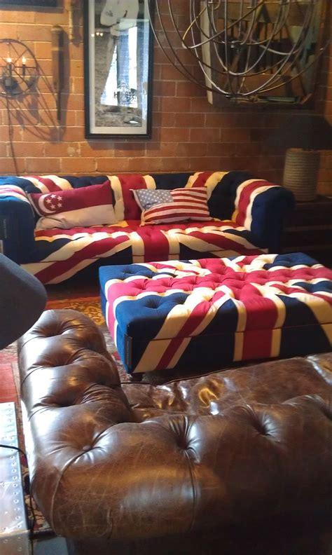 timothy oulton union jack sofa 17 best images about union jack on pinterest carpets