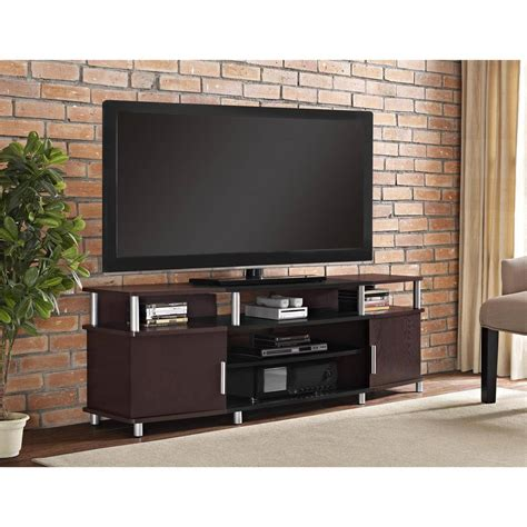 bedroom entertainment center small tv stands for bedroom inspirations with