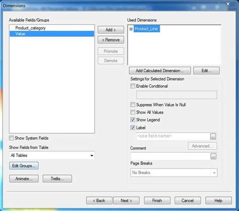 qlikview tutorial dashboard qlikview dashboard