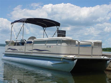 sylvan boats canada sylvan 824 2005 for sale for 2 000 boats from usa
