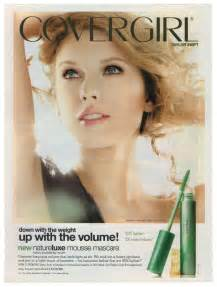Makeup Covergirl covergirl ad search adverts makeup ads