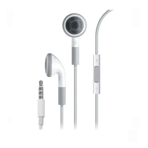 Headset Zenfone 4s iphone 3 4 earphone