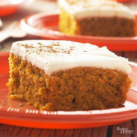 luscious pumpkin desserts cream cheeses easy pumpkin desserts and dessert bars