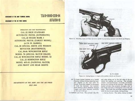 gunnery u s navy 1913 classic reprint books cornell publications llc gun catalog reprints in