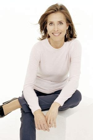 hair color techniques used on merideth vieira s hair meredith vieira people of interest pinterest tvs and